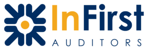 InFirst Auditors